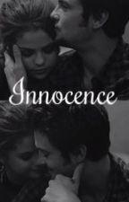 Innocence by Freakazoid141