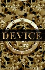 Device by milibay