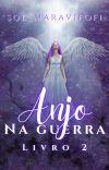 Anjo na Guerra  voll 2 cover