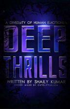 Deep Thrills by Emmawatson-fan