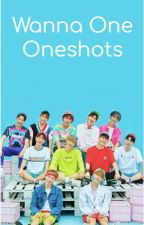 Wanna One x Reader (Oneshots) by WolfOfMyths