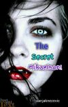 The Secret Mikaelson! cover