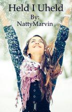 Held i uheld by NattyMarvin