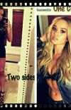 Two Sides, One Choice  cover