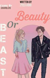 Beauty Or Beast cover
