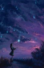 Menanti Bintang Jatuh [Kumpulan Puisi] by nandaarb