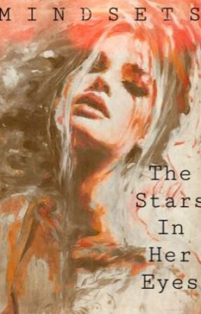 The Stars In Her Eyes by mindsets