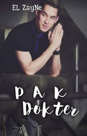 Pak Dokter by Zayn_eL