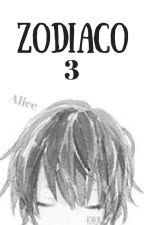 Zodiaco Tumblr ¡3! (Finalizado) by AliceNuit