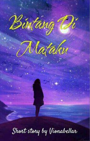 Bintang Di Mataku by vionabella26