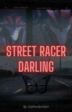 Street Racer Darling |:| Knockout X reader by DatFandomGirl1