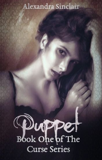 (1) Puppet (Preview)