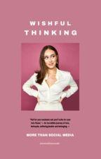 Her.|| 𝐒𝐭𝐚𝐧 & 𝐂𝐞𝐯𝐚𝐧𝐬 by moisellemonde