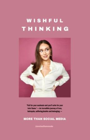 Her.   𝐒𝐭𝐚𝐧 & 𝐂𝐞𝐯𝐚𝐧𝐬 by moisellemonde