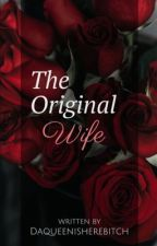The Original Wife Octavia's Story // Kol Mikaelson {Ongoing} by daqueenisherebitch