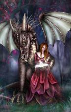 >Drak< by diffrent01
