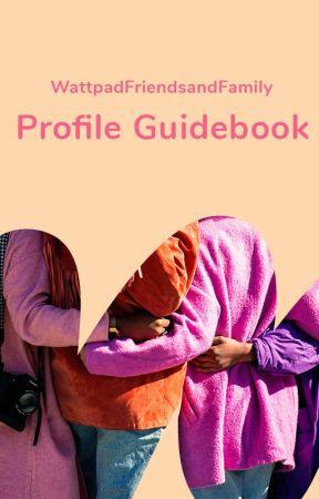Cupid's Arrow by cupid
