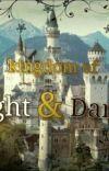 مملكة النور و الظلام cover