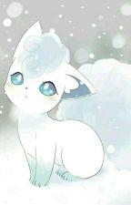 Chat Postaci Z Anime Pokemon (Zawieszone) by Kalenaxxx