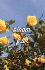 bloom | finn wolfhard by schmileywolfhard