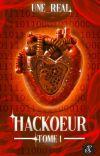 Hackœur cover