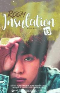 room Insulation13||TAE cover