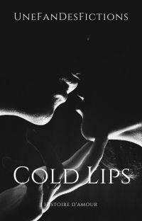 Cold Lips cover