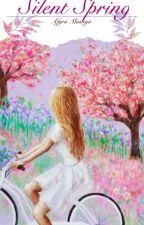 Silent Spring by afyra_masaya
