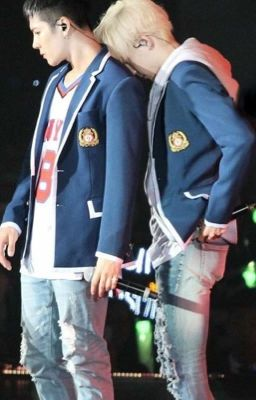 Jark | one and only you