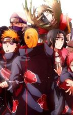 Falling in love with murderers ( Akatsuki x reader ) by CrazyAzn