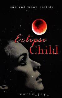 Eclipse Child  ✔  cover