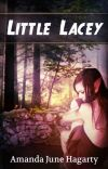 Little Lacey cover