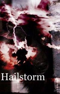 Hailstorm cover