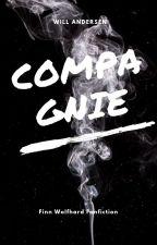 Compagnie - [FF FACK FR] by Dikasriel