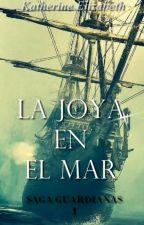 La Joya en el Mar by Kate_ElizabethM