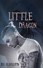 Little dragon [Z.M.] od Klarus778