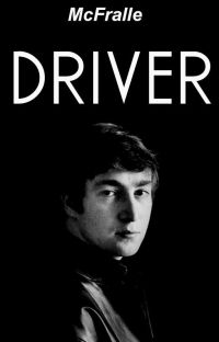 Driver ➳ McLennon cover