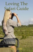 Loving the Safari Guide by ChloeReds