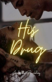 His Drug cover