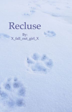 Recluse {L.H} by X_fall_out_girl_X