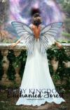 Fairy Kingdom: Enchanted Forest cover