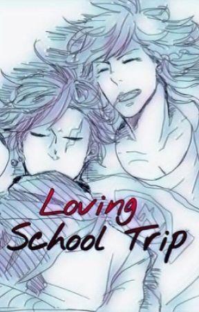 Loving School Trip (Soudam) *DISCONTINUED* by BitterSweet1010