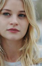 Salvatore but also a Mikaelson? (Niklaus's Daughter) by OriginalMikaelsonFan