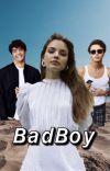 Badboy cover