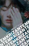 Krizantem I Taekook cover