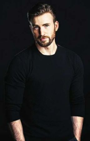 Chris Evans Imagines and One-Shots (Smut, Fluff, Angst) by Marvelous34