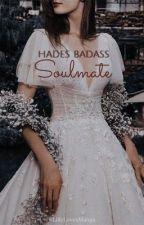 Hades Badass Soulmate [EDITING] by LillyLovesManga