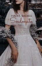 Hades Badass Soulmate [EDITING] by LillyLovesManga