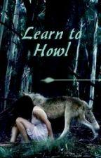 Learn to Howl {Alex Vreeke | Jumanji} by fujihelexicon