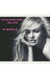 Payne Sisters Series: Iris Layne cover